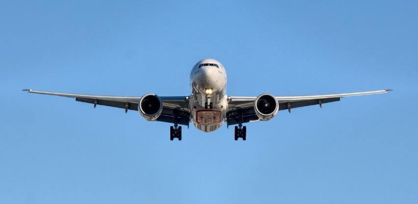 Boeing 737 Max dobio odobrenje da leti po Evropi