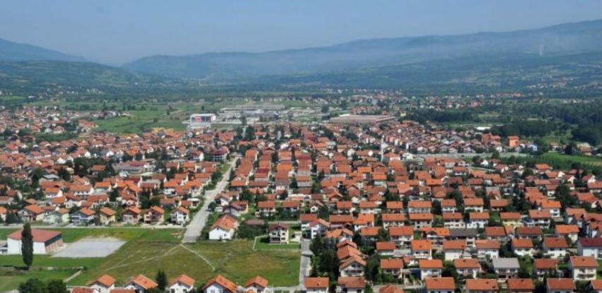 Firme iz Bugojna dužne 31,8 miliona maraka