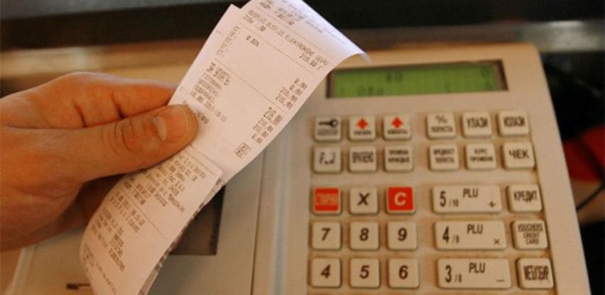 Novim fiskalnim sistemom u RS odzvonit će utajivačima poreza
