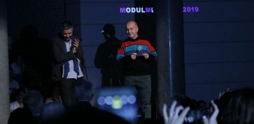 Milomiru Kovačeviću uručena Nagrada za doprinos kulturi sjećanja