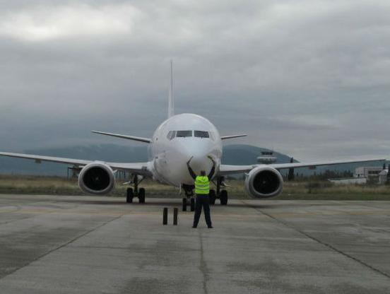 Kinezi ulažu u mostarsku industriju i zračnu luku