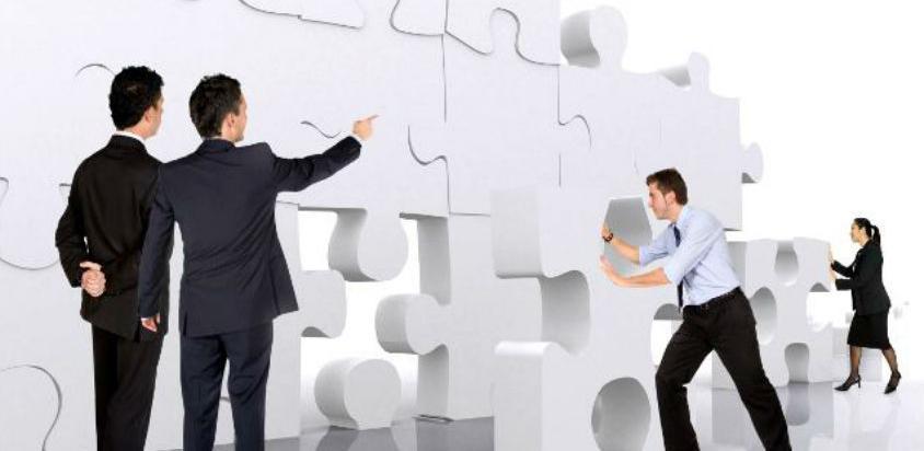 """Konferencija: """"Udruženja kao inkubatori društvenog preduzentništva"""""""