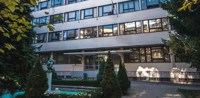 Veliko interesovanje za obveznice: Vlada FBiH se zadužila za 40 miliona KM