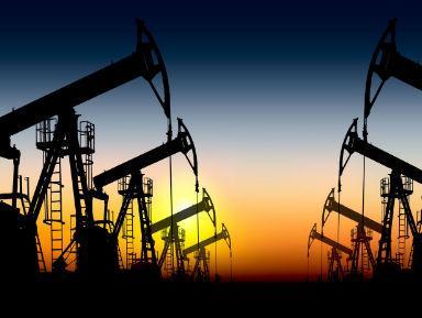 Cijene nafte stabilne iznad 48 dolara