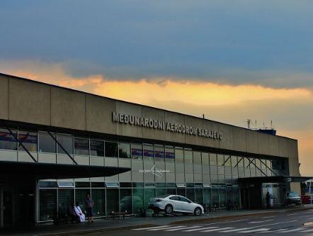 Wizz Air i Qatar Airways uskoro povezuju Sarajevo sa svijetom