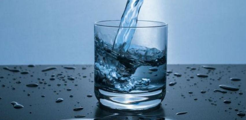 U vodi 138 bh. općina pronađen herbicid koji izaziva rak