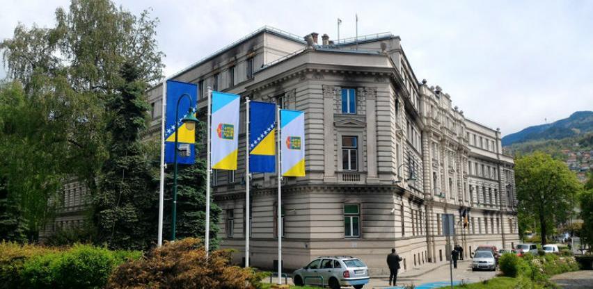 U Sarajevu će se graditi novo naselje za mlade