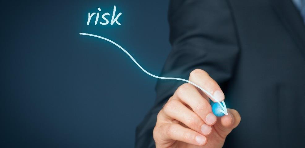 Upravljanje rizikom – Interna revizija u organizacijama