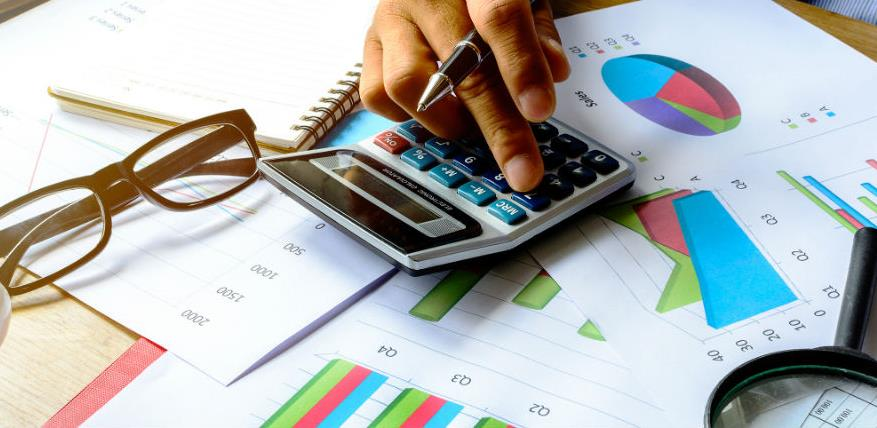 Poslodavci: Najniža plata veća od 480 KM vuče rizike