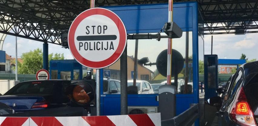 Novi granični prelaz u Bratuncu čeka usvajanje budžeta