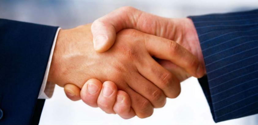 Poziv na B2B-razgovore sa njemačkim firmama