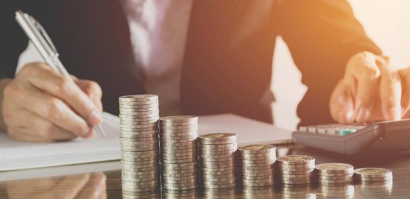 Povećanje najnižih plata u RS izazvat će lančanu reakciju rasta ostalih plata