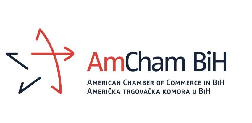 Izabrani novi članovi Upravnog odbora AmCham BiH i predstavljeni novi projekti