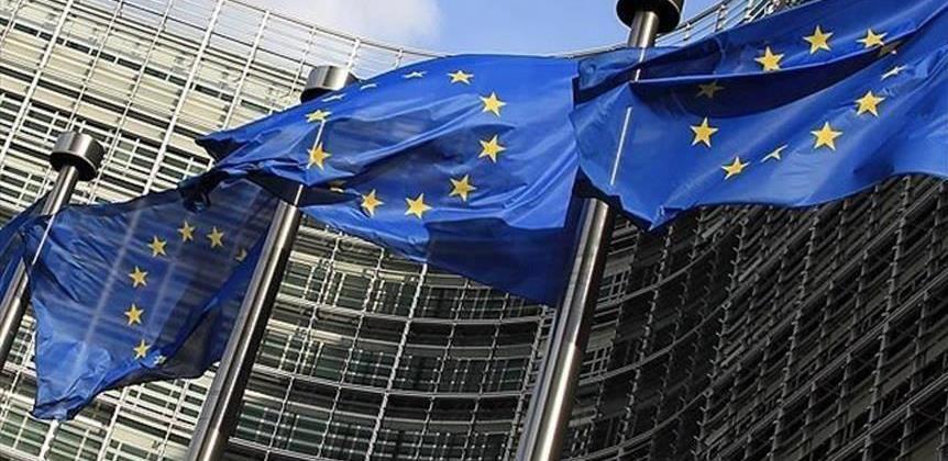 Glavni vanjskotrgovinski partner BiH i dalje Evropska unija