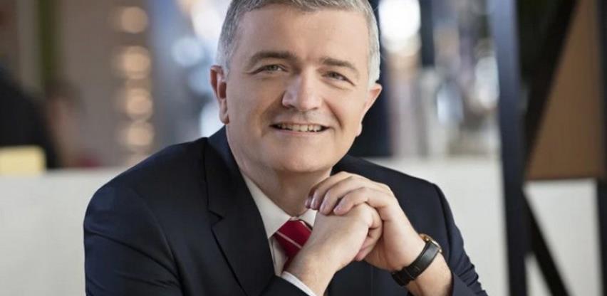 Srđan Mandić: Za velike urbanističke projekte spreman sam raspisivati mini referendume
