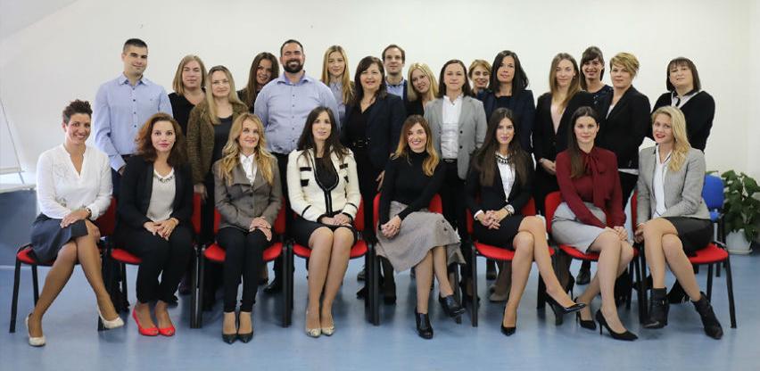 Zadarska razvojna agencija povukla preko 3 mil. eura iz EU fondova
