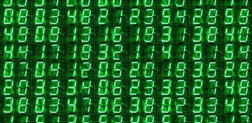 Vodeća gospodarstva EU-a traže regulaciju kriptovaluta