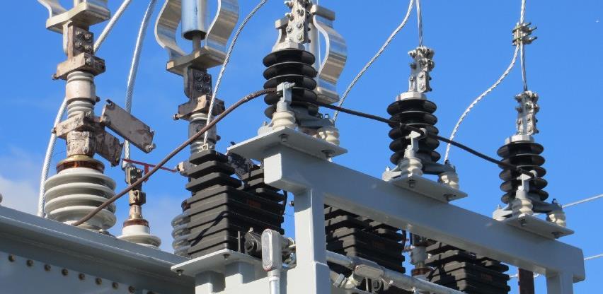 U FBiH proizvodnja struje i uglja povećana, a lignita i koksa smanjena
