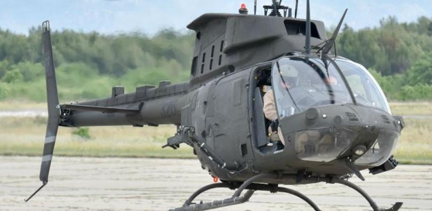 Do 2021. Ministarstvo odbrane realizirat će dva važna projekta