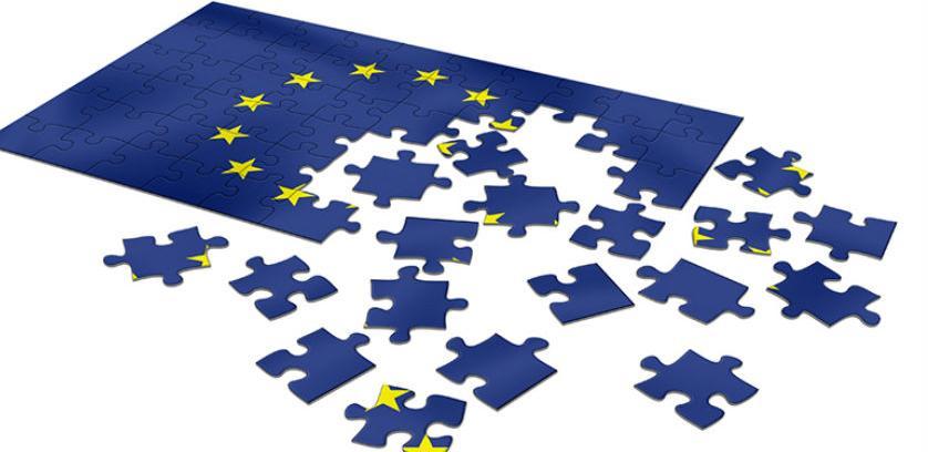 Forum za traženje partnera – IPA CBC Bosna i Hercegovina-Crna Gora 2014-2020