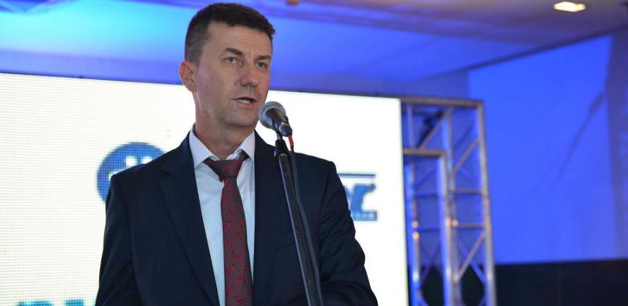 Sinanović: Nastavit ćemo klijentima pružati nešto više od mikrokredita