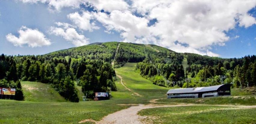 Čije su ski staze na Bjelašnici - općine Trnovo ili Kantona Sarajevo?