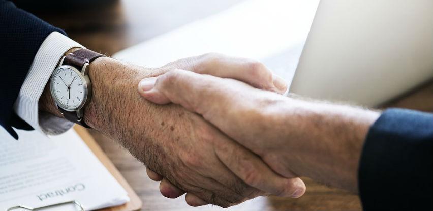 Bh. firme putem EEN mogu lakše doći do evropskih partnera