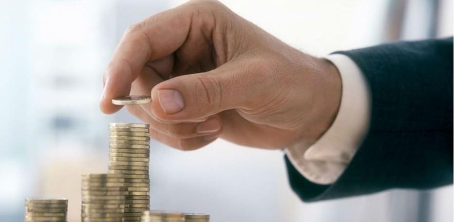 CBBiH: Oko 2,1 milion aktivnih kartica, najviše debitnih