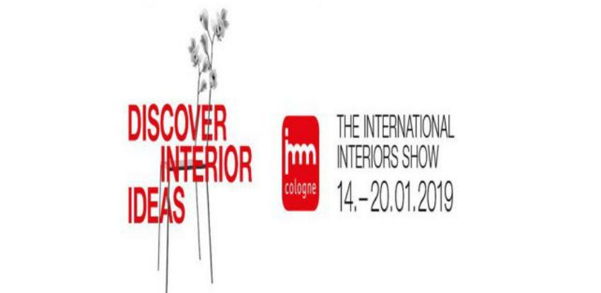 Poziv bh. kompanijama za učešće na Međunarodnom sajmu namještaja