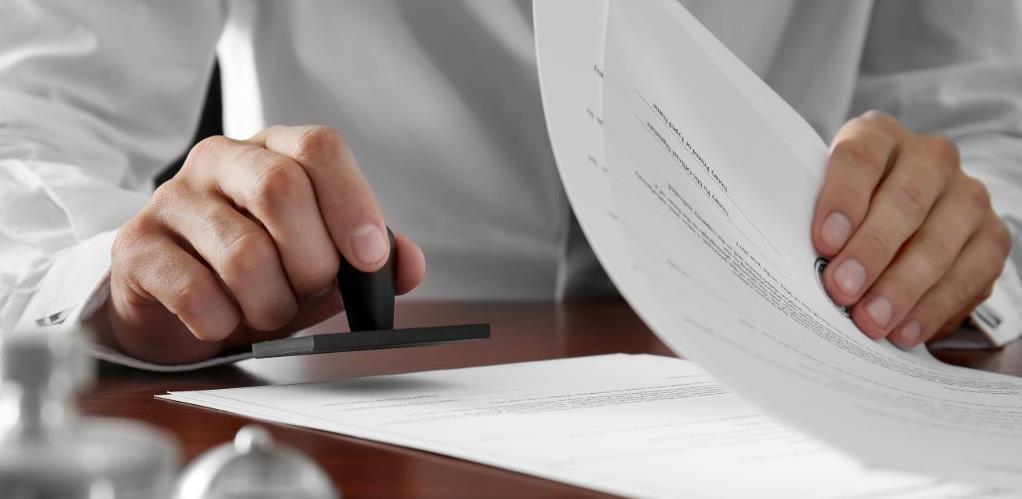 Uskoro na snazi zakon o jednostavnijem upisu privrednih društava u registar