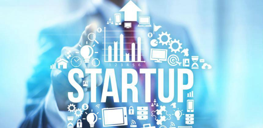 Prijavite se za učešće u besplatnom Inovativnom startup business centru