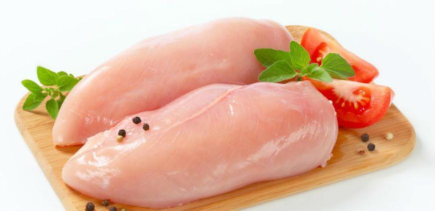 Evo šta znače bijele trakice na pilećim prsima