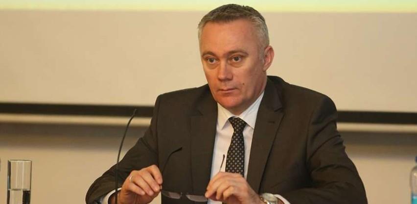 Pašalić: Poljoprivredni klasteri biće dodatno unaprijeđeni