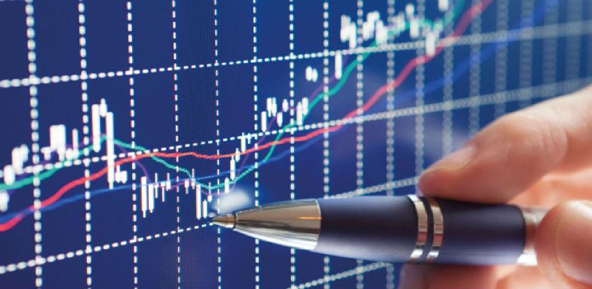 Od danas predstavljanje emisije obveznica na međunarodnom tržištu
