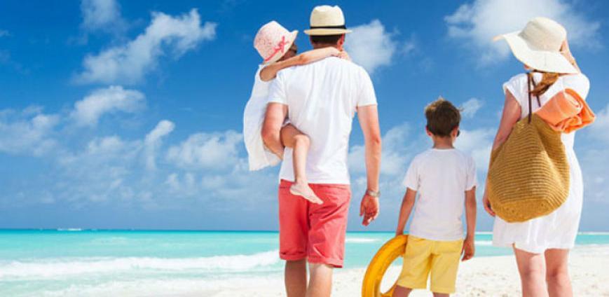 Bh. građani već rezervišu ljetovanja: Na plaži opuštenije uz zimske popuste