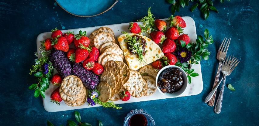 Prehrambene navike koje su jako loše za imunitet