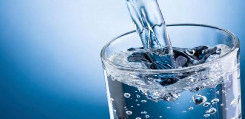 Institut zа јаvnо zdrаvstvо RS: Voda za piće u Banja Luci je ispravna