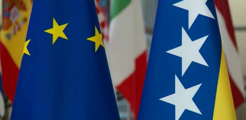 Zvanično: Imenovan novi predstavnik Evropske unije u BiH