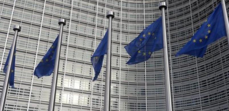EU mijenja trgovinski sporazum sa BiH radi povećanja razmjene