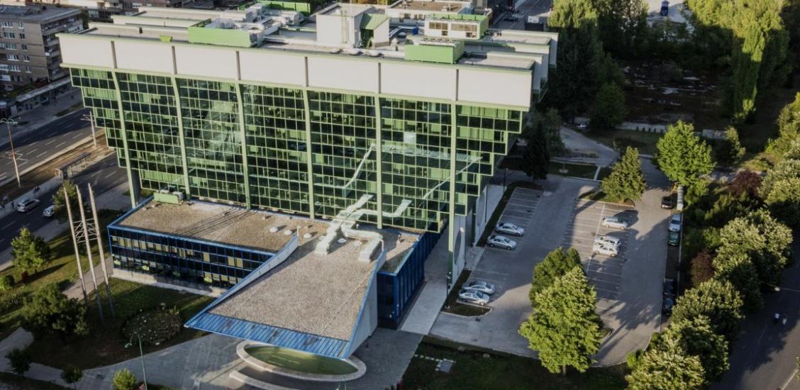 Elektroprivreda BiH strategiju svog razvoja zasniva na ciljevima i politikama EU
