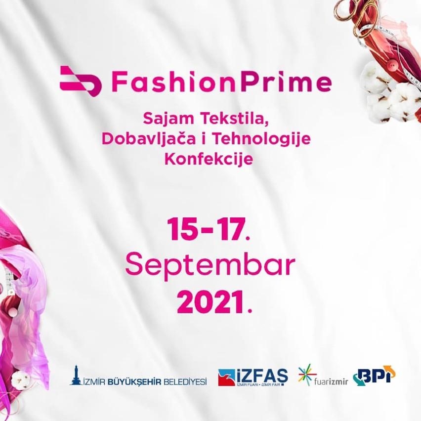BPI poziva domaće firme na vodeći Sajam tekstila, dobavljača i tehnologije konfekcije u Turskoj