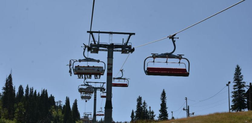 Najavljen program spektakularnog otvaranja ski sezone na Jahorini