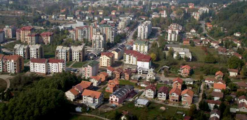 Općina Lukavac prodaje građevinsko zemljište za gradnju fabrika