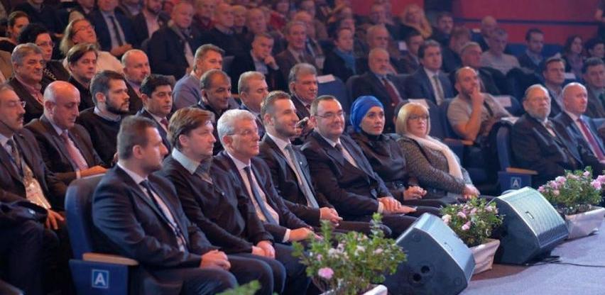 Općina Novi Grad proslavila 41 godinu postojanja