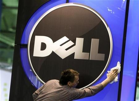 Dionice uzletjele: Na pomolu najveće preuzimanje u IT sektoru