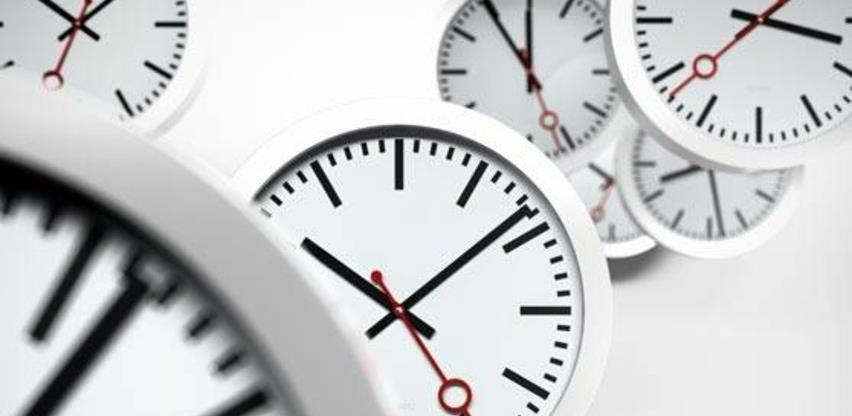 U KS stavljena van snage naredba o skraćenom radnom vremenu općina i Grada
