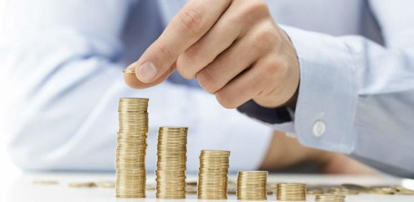 Šta znači stavka prihod iz budžeta u finansijskim izvještajima udruženja?