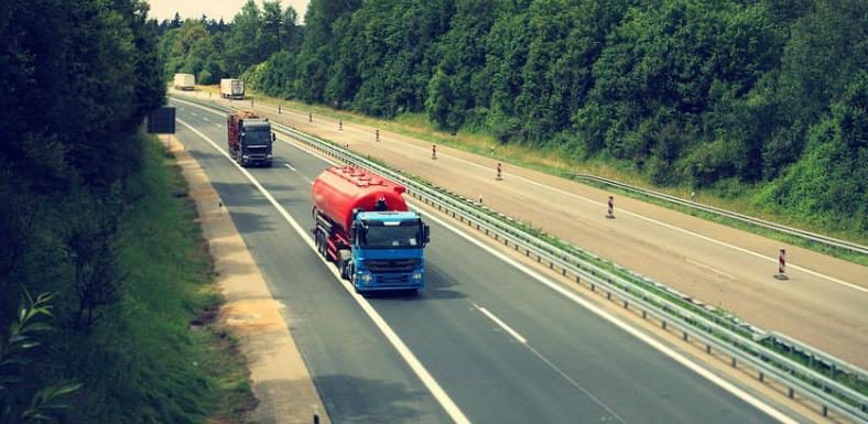 Putarine razljutile prevoznike: Stimulacija za izbjegavanje autoputa