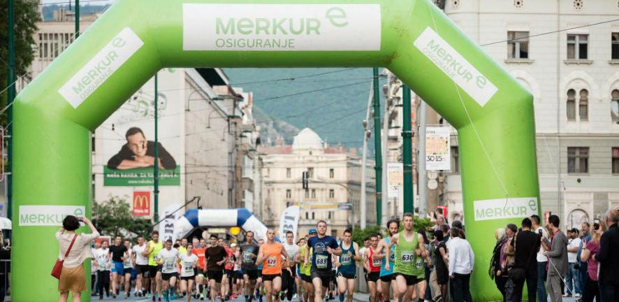 "Sutra ""Merkur Run4Lifestyle"""