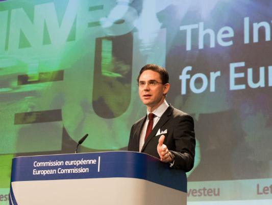 Ugovor EIF-a i UniCredit-a: Inovativni MSP-ovi će dobiti 160 miliona eura